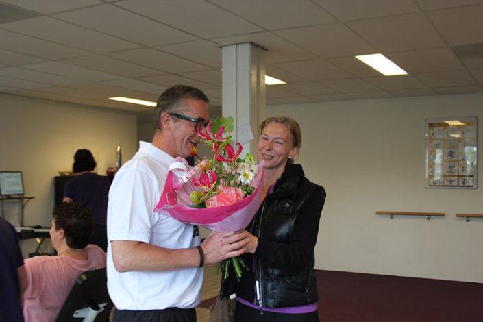 Interview Alex van Kesteren
