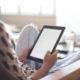 e-book Curves Franchise