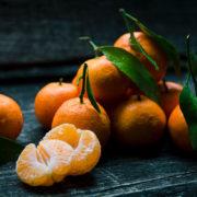 Voordelen vitamine C