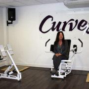 Gaby Curves Veenendaal Zuid
