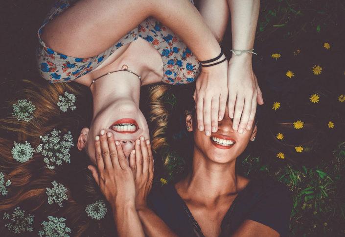 Vriendschappen