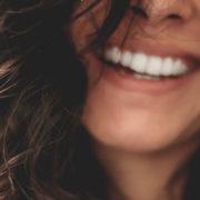 Tandenpoetsen