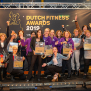 Dutch Fitness Awards