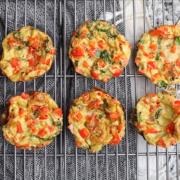 ontbijt-muffins
