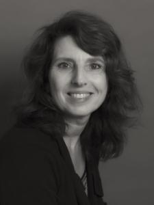 Liesbeth Josiassen