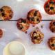 Ontbijtmuffin | Weekmenu #3