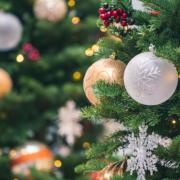 Onvergetelijke kerst