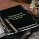 Productieve en succesvolle start